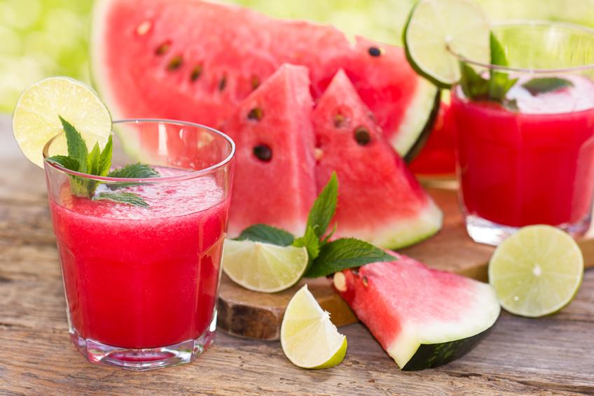 Les 5 meilleurs nutriments pour protéger la paroi intestinale