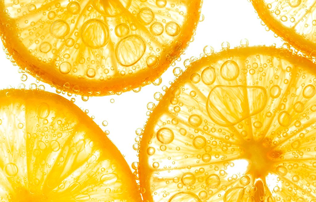 La vitamine C prévient-elle le rhume ?