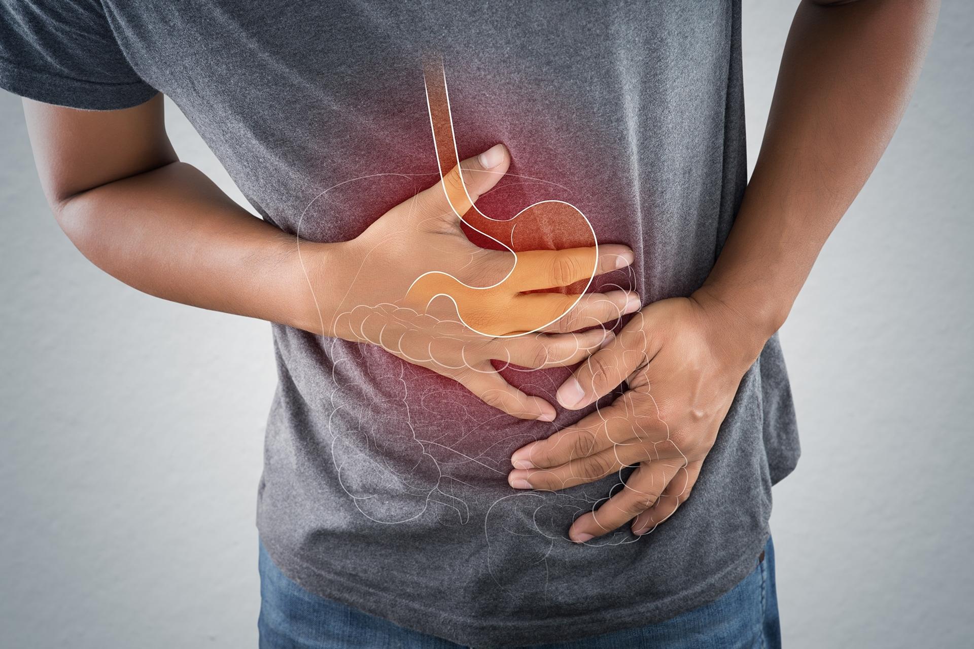 Dygaxis : pour une digestion plus saine, plus zen !