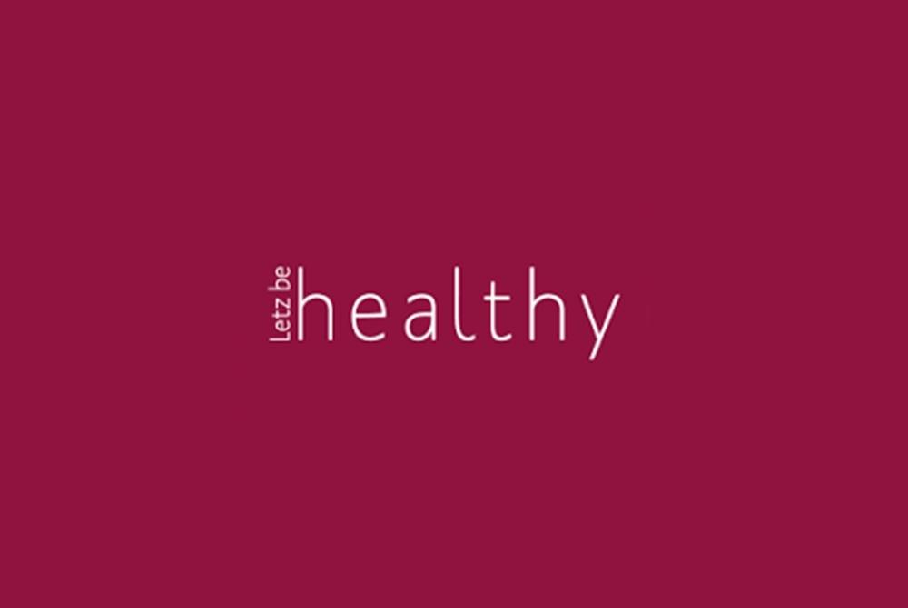 Dygaxis dans Let'z be Healthy – Belgique