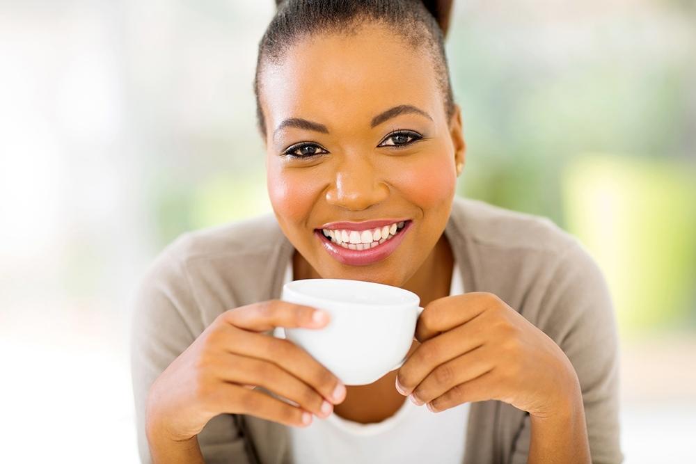 Pour une détox TOTALEMENT réussie… A vos mugs !