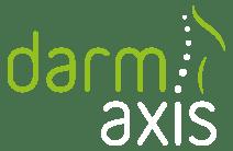 Logo Darmaxis Blanc